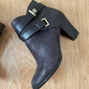 Louise et Cie Shoes - Louise te Cie Booties